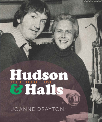 Hudson & Halls