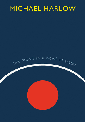 The Moon in a Bowl of Water