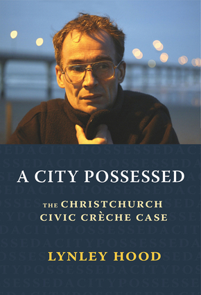 A City Possessed