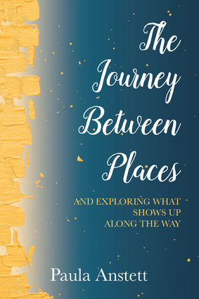 The Journey Between Places: