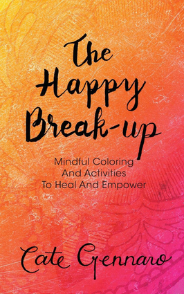 The Happy Break-Up