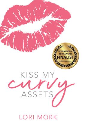 Kiss My Curvy Assets