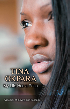 My Life Has a Price