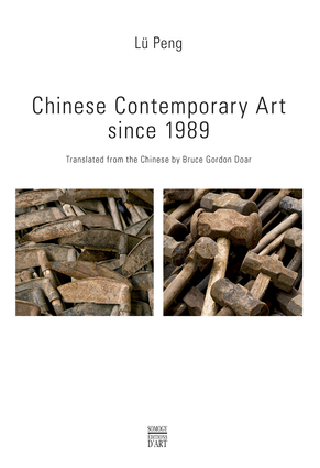 Chinese Contemporary Art since 1989