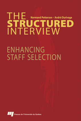 The Structured Interview