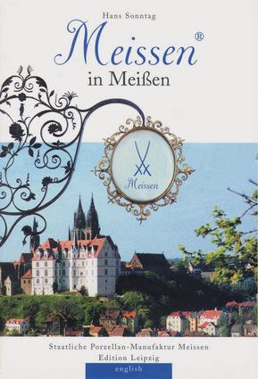Meissen in Meissen