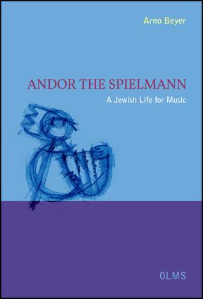 Andor the Spielmann