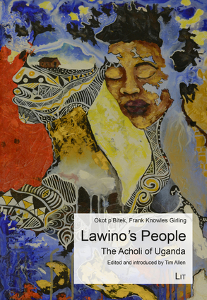 The Lawino's People