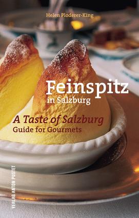 A Taste of Salzburg