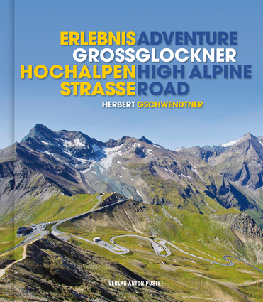 Adventure Grossglockner High Alpine Road