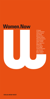 Women.Now