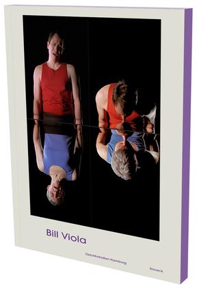 Bill Viola: Installationen