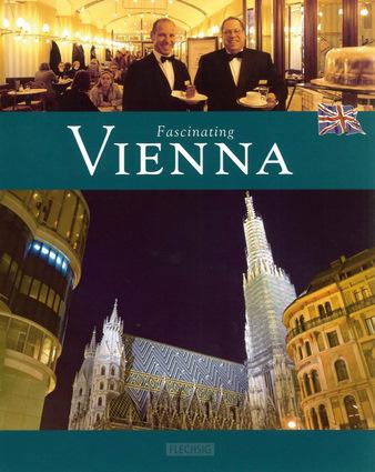 Fascinating Vienna