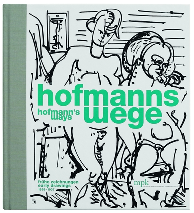 Hofmann's Ways