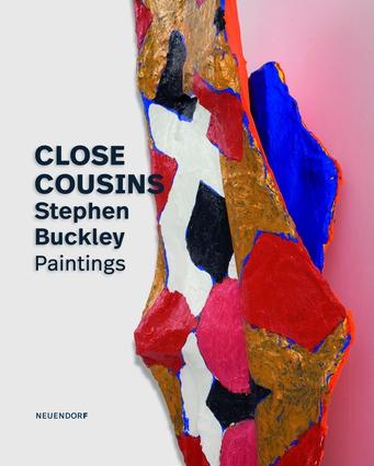 Close Cousins
