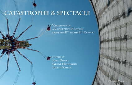 Catastrophe & Spectacle