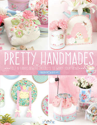Pretty Handmades
