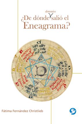 ¿De dónde demonios salió el Eneagrama?