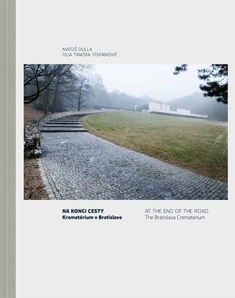 Crematorium Bratislava
