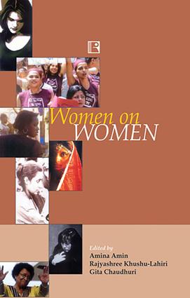 Women on Women