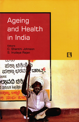 Ageing and Health in India