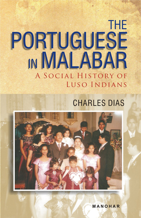 the portuguese in malabar independent publishers group