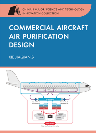 Commercial Aircraft Air Purification Design