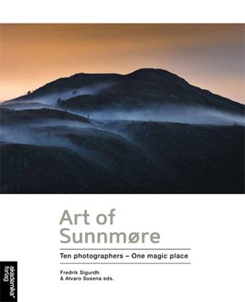Art of Sunnmore