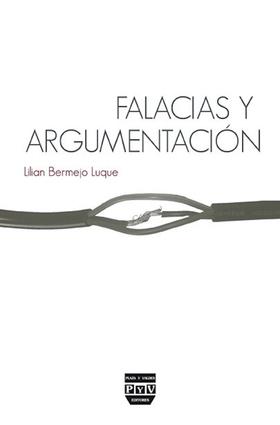 Falacias y argumentación