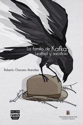 La familia de Kafka