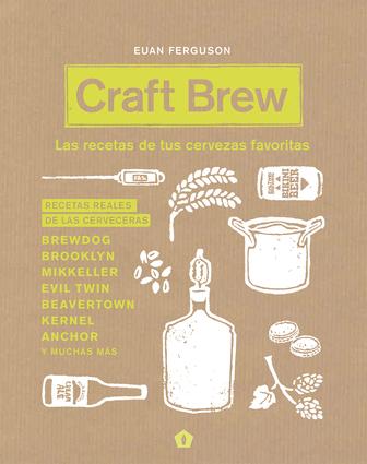 Craft Brew