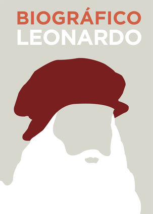 Biográfico Leonardo