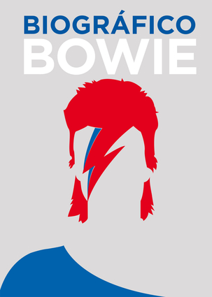 Biográfico Bowie