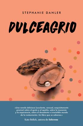 Dulceagrio