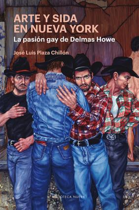 Arte y SIDA en Nueva York
