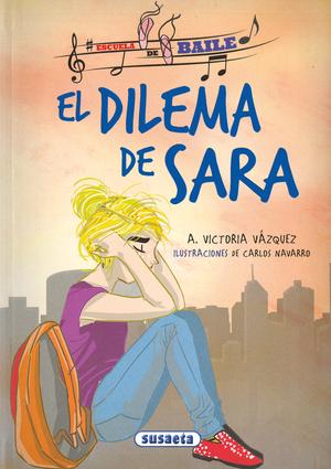 El dilema de Sara