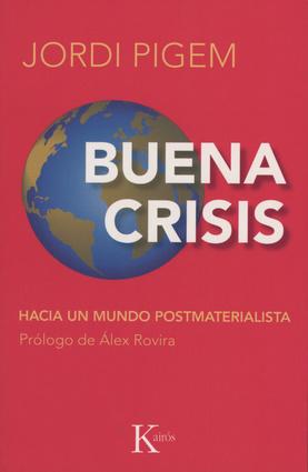 Buena crisis