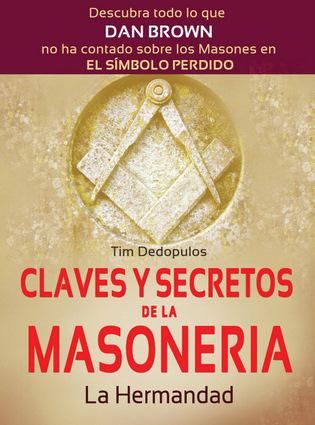 Claves y secretos de la masonería