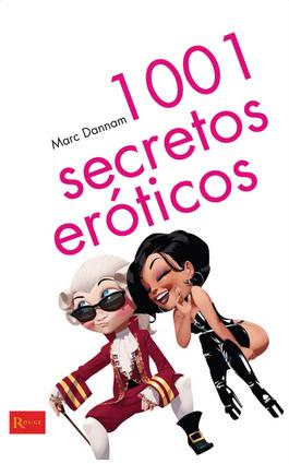 1001 secretos eróticos