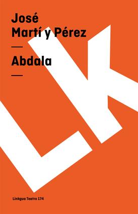 Abdala