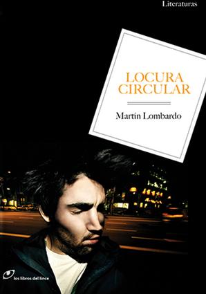 Locura circular