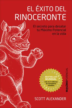 El éxito del rinoceronte