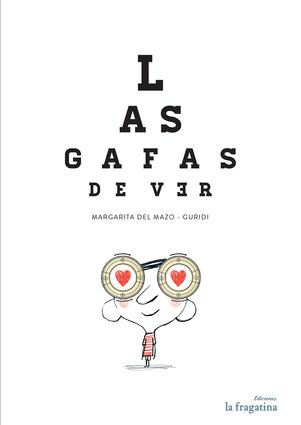 Las gafas de ver
