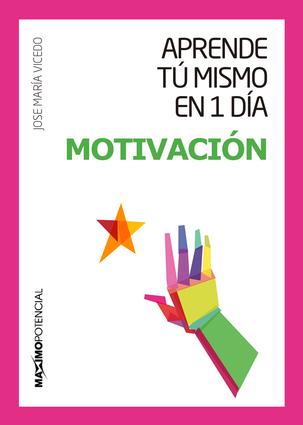 Aprende tú mismo en 1 día motivación