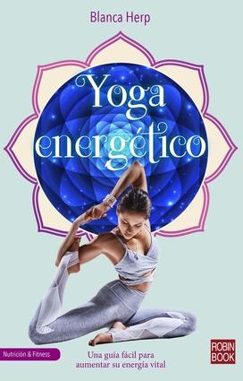 Yoga energético