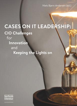 Cases on IT Leadership