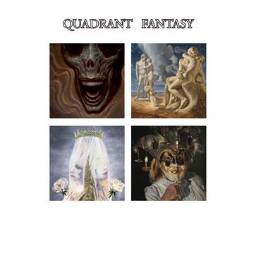 Quadrant Fantasy