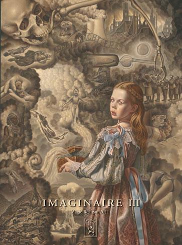 IMAGINAIRE III.