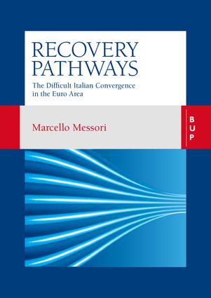 Recovery Pathways