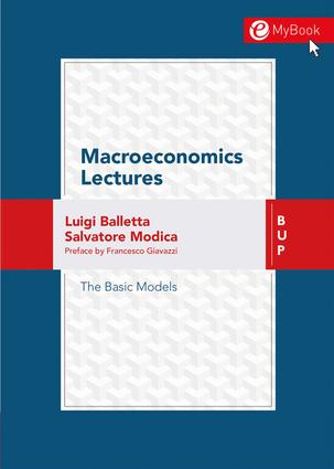 Macroeconomics Lectures